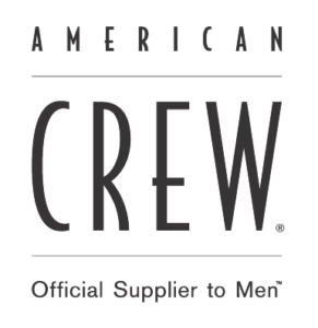 crew_classic-supplier-logo_black-new