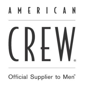 crew_classic-supplier-logo_black-new