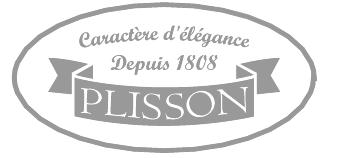 logo-plisson-caractere-delegance